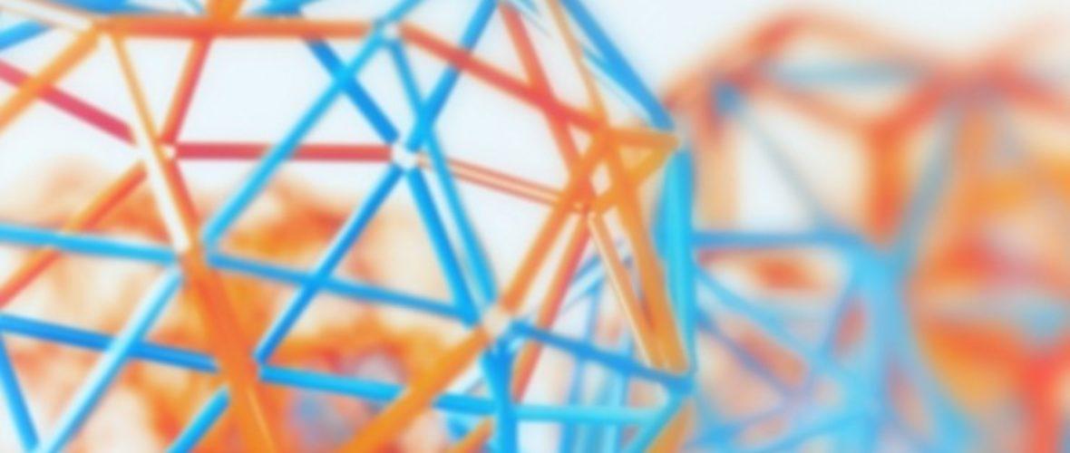 Powiatowy Konkurs Najciekawsza Konstrukcja Geometryczna I